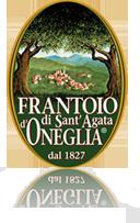 Frantoio Sant'Agata