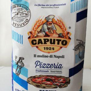 Caputo Pizzeria 1KG